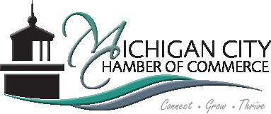 Michigan City Chamber of Commerce